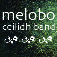 Melobo Barn Dance Ceilidh Band
